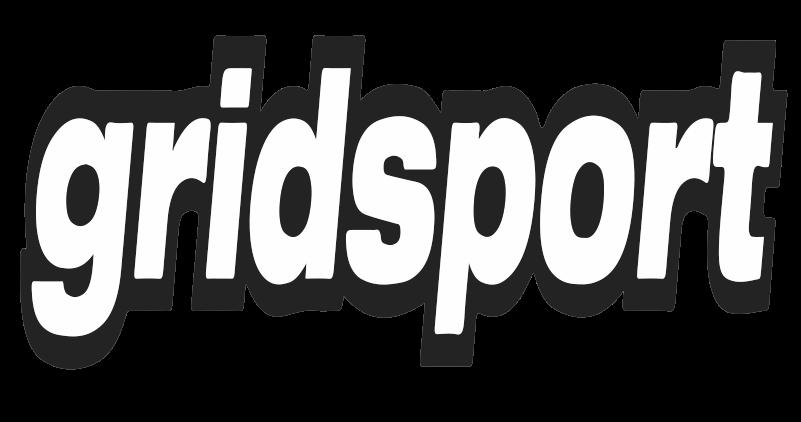 GRIDSPORT